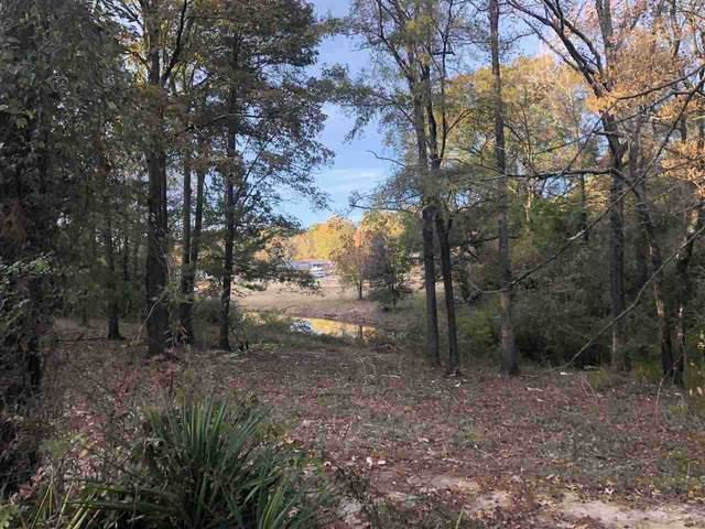 0 Helm St 3, 4, 5, Richland, MS 39218 (MLS #334072) :: Mississippi United Realty