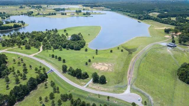 189 Two Lakes Dr #1, Madison, MS 39110 (MLS #334312) :: List For Less MS