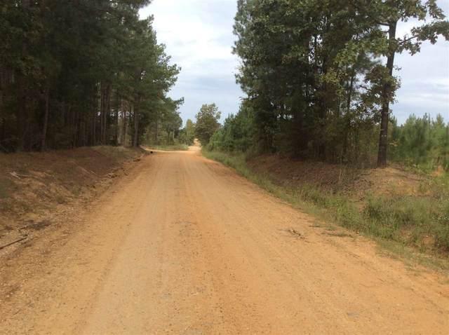 0 Mount Helm Rd #6, Brandon, MS 39047 (MLS #334653) :: List For Less MS