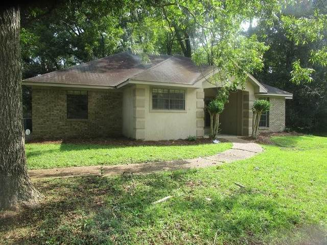 28 Belle Oak Ct, Jackson, MS 39212 (MLS #334748) :: Mississippi United Realty