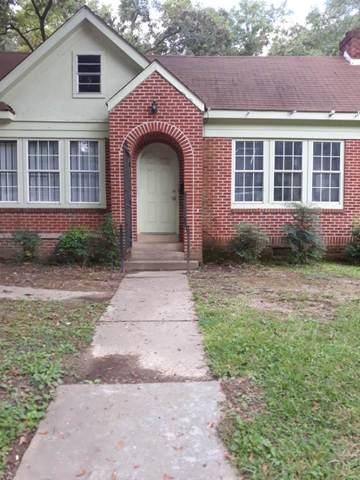 403 Marcus L Butler Dr, Jackson, MS 39209 (MLS #334998) :: Mississippi United Realty