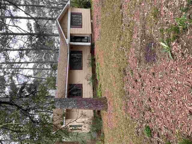 455 Cummins St, Jackson, MS 39204 (MLS #335597) :: RE/MAX Alliance