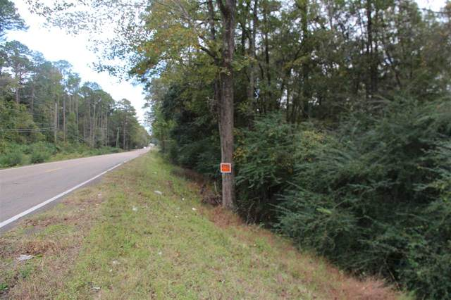 Simpson Hwy 149, D Lo, MS 39062 (MLS #335608) :: RE/MAX Alliance
