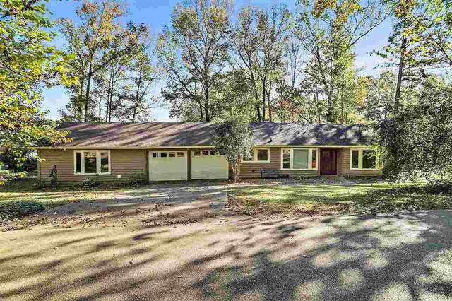 304 Lakeshore Dr, Madison, MS 39110 (MLS #335833) :: eXp Realty
