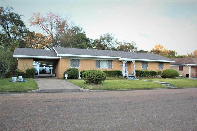 1714 Topp Ave, Jackson, MS 39204 (MLS #335912) :: RE/MAX Alliance