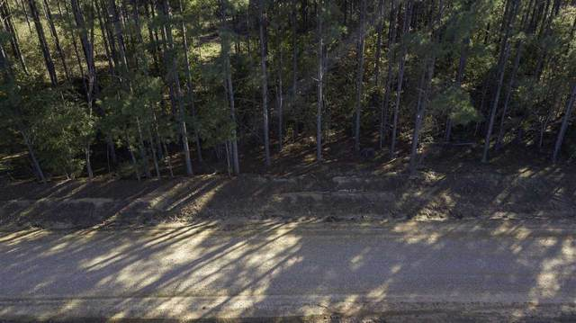 0 Mt Helm Rd #0, Brandon, MS 39047 (MLS #335960) :: List For Less MS