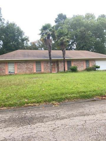 740 Windward Rd, Jackson, MS 39206 (MLS #336101) :: eXp Realty
