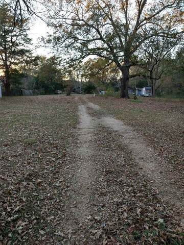 4461 Clinton Tinnin Rd, Clinton, MS 39056 (MLS #336147) :: List For Less MS