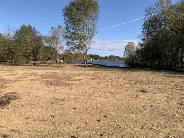 Bridgewater Dr Lot 3, Madison, MS 39110 (MLS #336347) :: List For Less MS