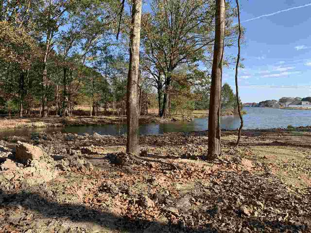 Bridgewater Dr Lot 4, Madison, MS 39110 (MLS #336348) :: List For Less MS