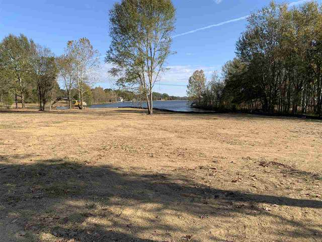 Bridgewater Dr Lot 6, Madison, MS 39110 (MLS #336350) :: eXp Realty