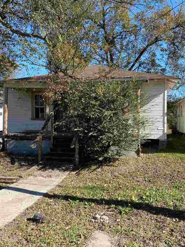 928 Salem St, Jackson, MS 39203 (MLS #336398) :: eXp Realty