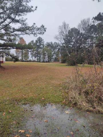 Mary Edith St Lot 25 Blk B Lo, Jackson, MS 39209 (MLS #336701) :: eXp Realty