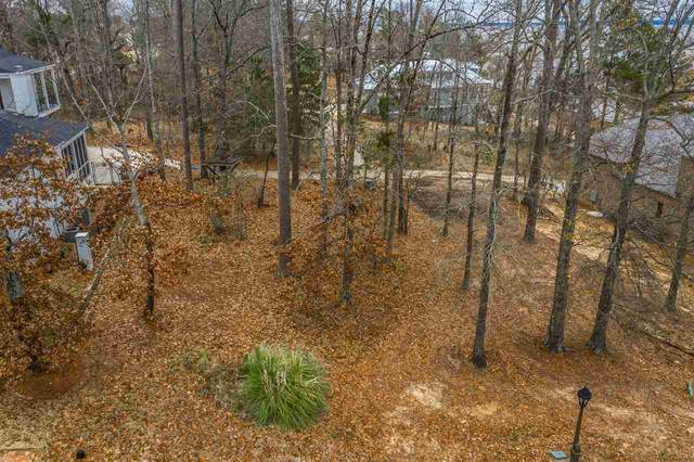 0 West Florida Blvd Lot 54, Madison, MS 39110 (MLS #336971) :: eXp Realty