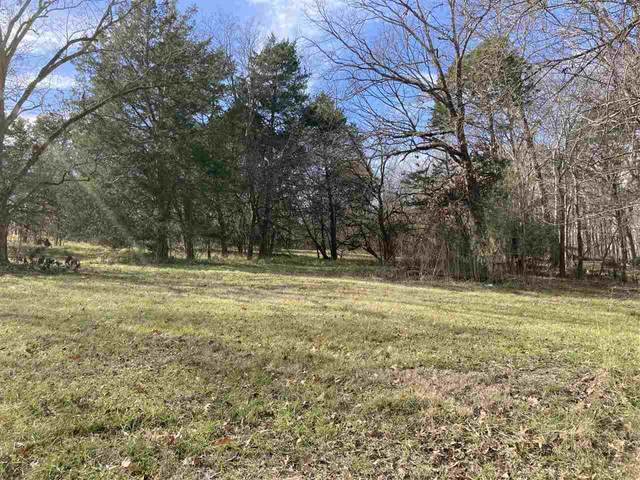 00 Southern Ridge Dr Lot 47, Madison, MS 39110 (MLS #337020) :: eXp Realty