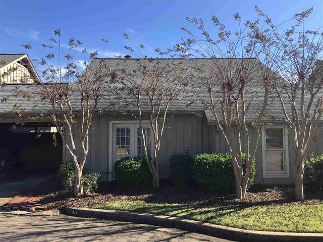 312 River Pl, Jackson, MS 39211 (MLS #337139) :: eXp Realty