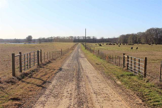 000 0, Vicksburg, MS 39180 (MLS #337255) :: eXp Realty