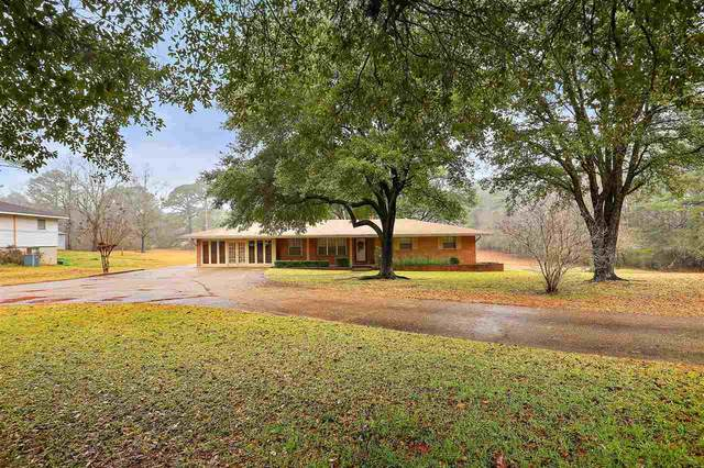 950 Mccluer Rd, Jackson, MS 39212 (MLS #337479) :: List For Less MS