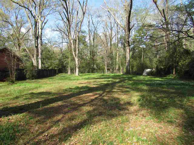 4005 Hawthorne Dr Lot 14, Jackson, MS 39206 (MLS #337491) :: eXp Realty