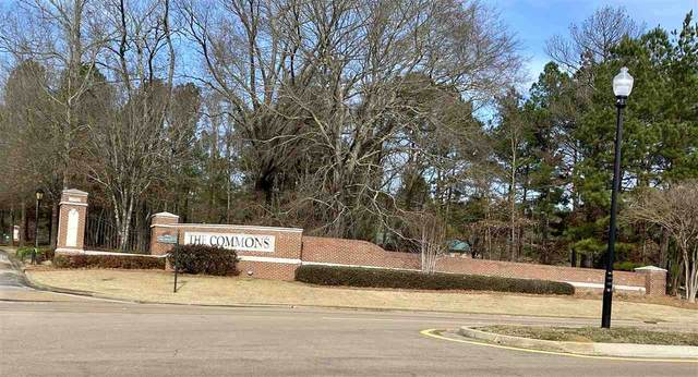 0 Highland Colony Parkway, Ridgeland, MS 39157 (MLS #337589) :: eXp Realty