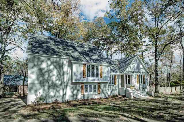 216 Tamsworth Ln, Madison, MS 39110 (MLS #337594) :: eXp Realty