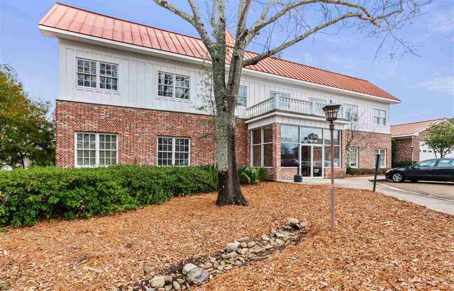 219 Key Dr, Madison, MS 39110 (MLS #337627) :: eXp Realty