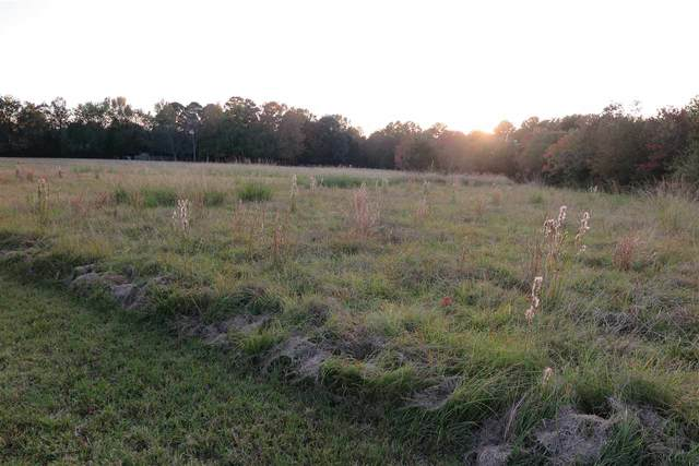 107 Sundown Rd 7.10 Acres, Madison, MS 39110 (MLS #337647) :: eXp Realty