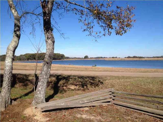 18-7 Windermere Blvd 18-7, Madison, MS 39110 (MLS #337847) :: eXp Realty