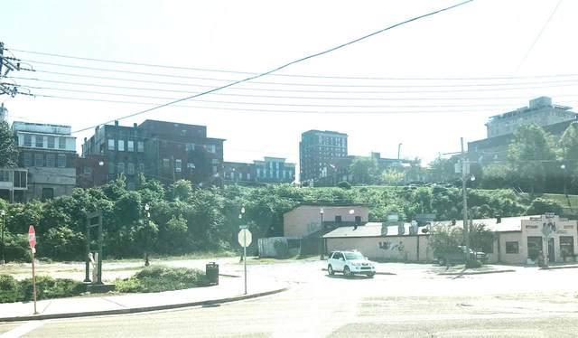 1111 Mulberry St, Vicksburg, MS 39180 (MLS #338253) :: eXp Realty