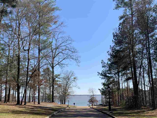 West Florida Blvd #74, Madison, MS 39110 (MLS #338280) :: eXp Realty