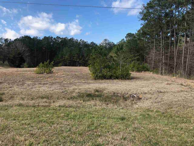 01 Hwy 35 Hwy, Forest, MS 39074 (MLS #338289) :: eXp Realty