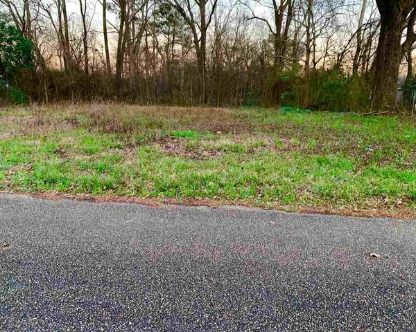 0 Powell Rhodes Dr #6, Jackson, MS 39213 (MLS #338467) :: eXp Realty