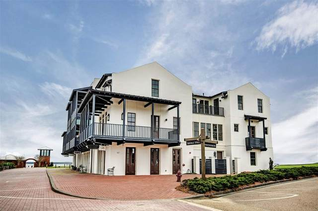 147 Republic St #204, Madison, MS 39110 (MLS #338988) :: eXp Realty