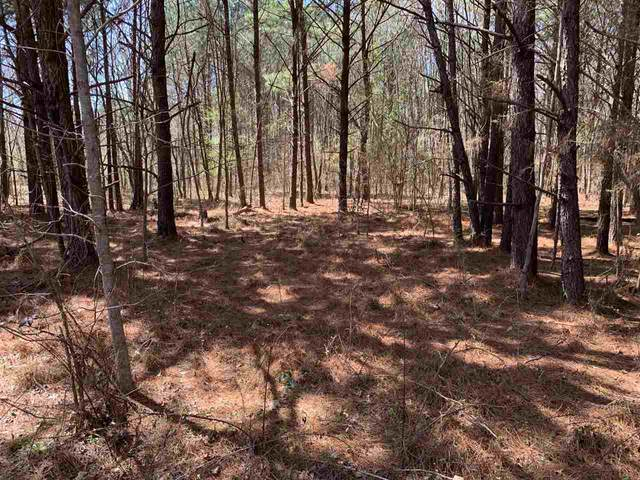Meadow Dr #0, Jackson, MS 39272 (MLS #339069) :: eXp Realty