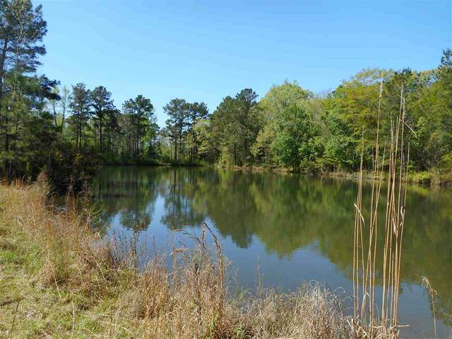 Pleasant Grove Rd, Carthage, MS 39051 (MLS #339597) :: eXp Realty