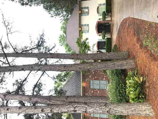 312 St. Ives, Madison, MS 39110 (MLS #339790) :: eXp Realty