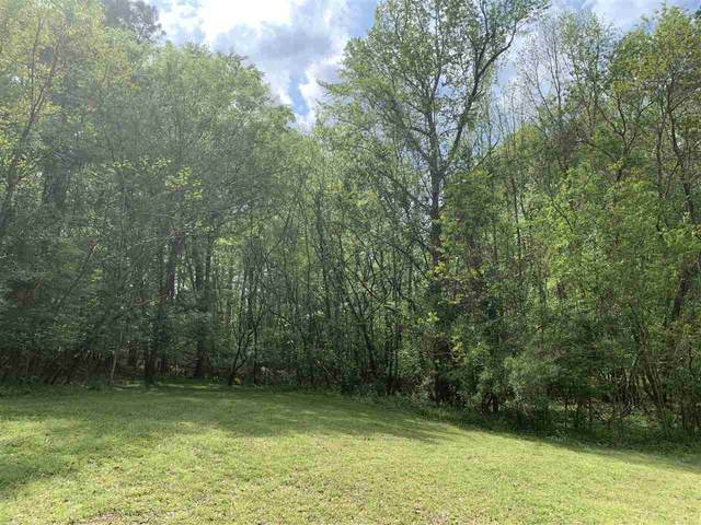 Castlewoods Blvd N/A, Brandon, MS 39047 (MLS #339795) :: eXp Realty
