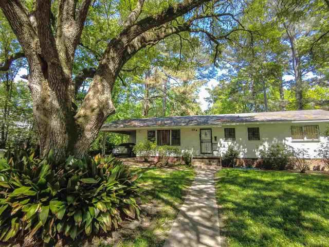 390 Northside Cir, Jackson, MS 39206 (MLS #340388) :: eXp Realty