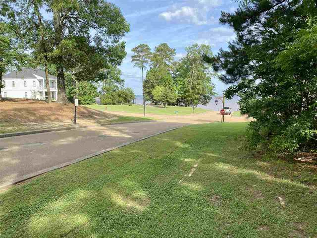 S West Florida Blvd #72, Madison, MS 39110 (MLS #340889) :: eXp Realty
