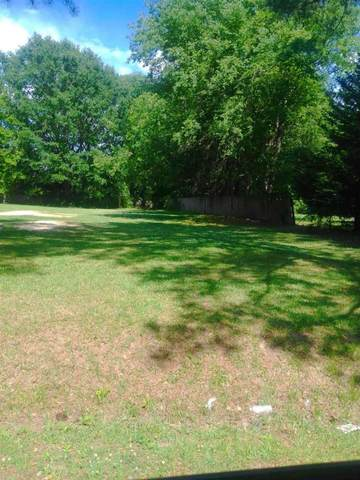 James St #14, Canton, MS 39046 (MLS #340945) :: eXp Realty