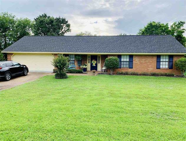 Madison, MS 39110 :: eXp Realty