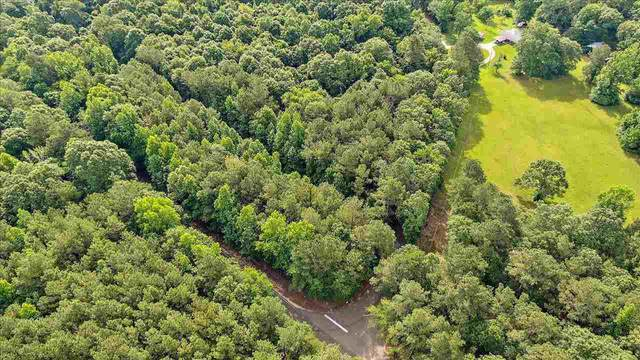 0 White Rd #0, Florence, MS 39073 (MLS #341292) :: eXp Realty