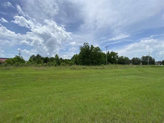 0 Highway 49 North Hwy, Flora, MS 39071 (MLS #341372) :: eXp Realty