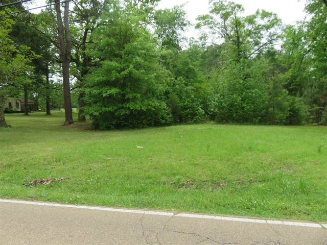 West Main St #0, Florence, MS 39073 (MLS #341645) :: eXp Realty