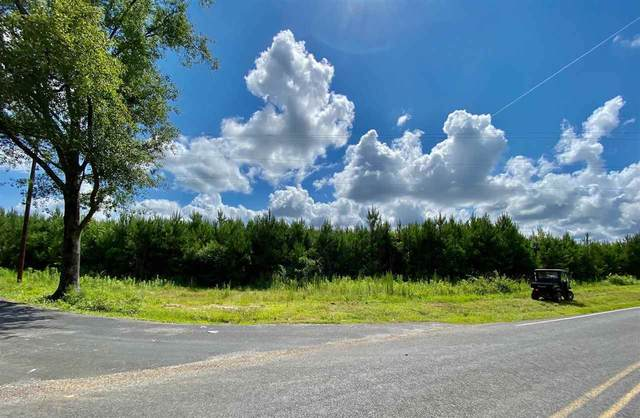 0 Seventh Day Rd, Florence, MS 39073 (MLS #342098) :: eXp Realty