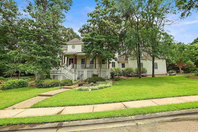 171 Annandale Pkwy E, Madison, MS 39110 (MLS #342329) :: eXp Realty