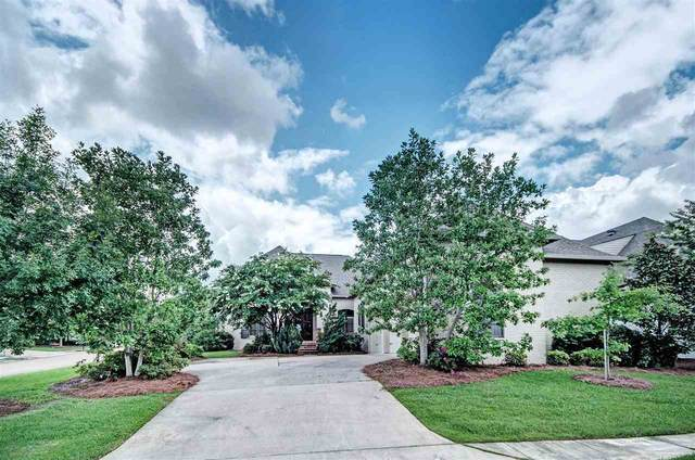 114 Bristol Dr., Madison, MS 39110 (MLS #342730) :: eXp Realty
