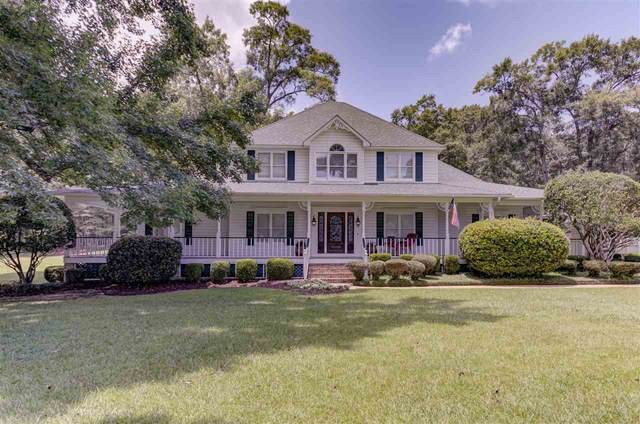 110 Country Cove Cr, Clinton, MS 39056 (MLS #342748) :: eXp Realty