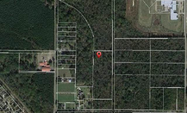 0 Hanging Moss Rd 6,7,8, Jackson, MS 39206 (MLS #343541) :: eXp Realty