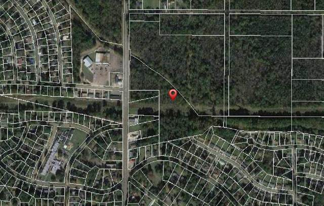 0 Hanging Moss Rd 7,8,9,10, Jackson, MS 39206 (MLS #343544) :: eXp Realty